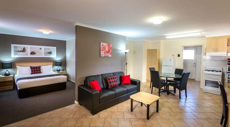 Two Bedroom Apartment Villa - Sale Private