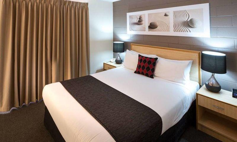 Two Bedroom Apartment Villa - Sale - Private