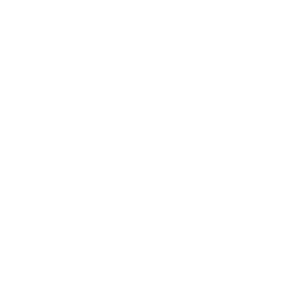Direct Dial Phone